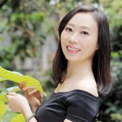 Melody, China