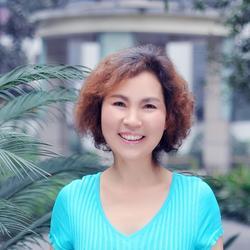 Reney, China