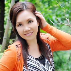 Emma,China