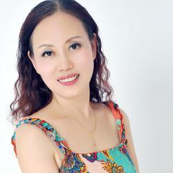 Emily,China