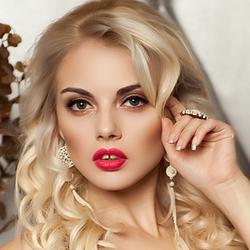 Aleksandra, Ukraine