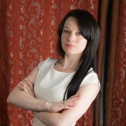 Valentina, Russian