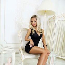 Valeria, Russian