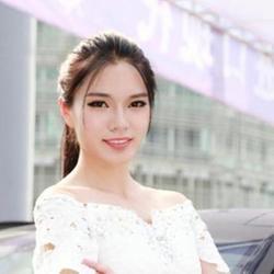 Online Dating Qingyuan