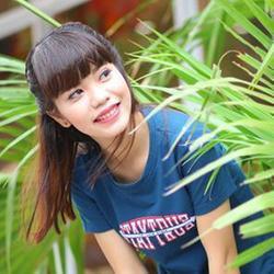 weili, Vietnam