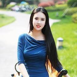 Zeyun, China