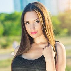 Liliya, Ukraine