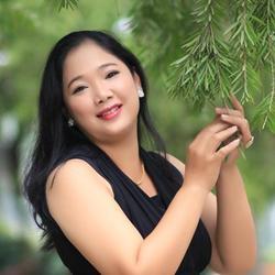 anli, Vietnam