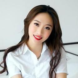 Xiaowen, China