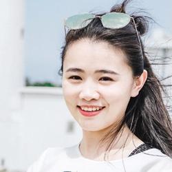 Xiaoyan, China