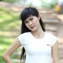 caly, Vietnam