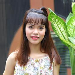 lili, Vietnam