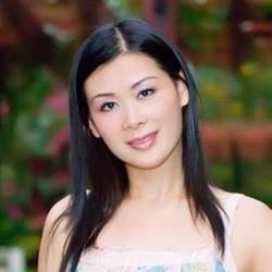 Jill, China