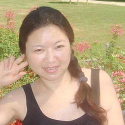 Yan, China