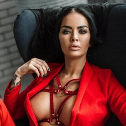 Elena, Russian