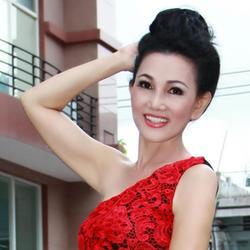 Suong, Vietnam