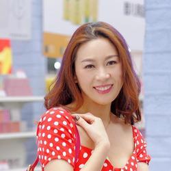 Min, China