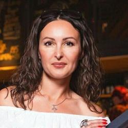 Anna, Russian