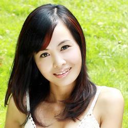 yun, China