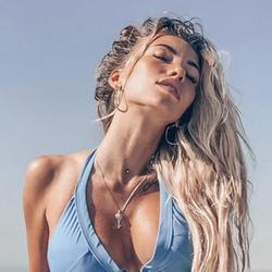 Julia, Russian