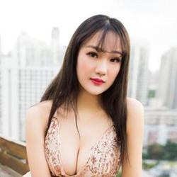 Yaqi, China