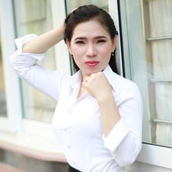 Kathy, Vietnam