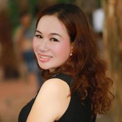 Lisa, Vietnam