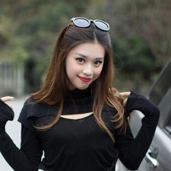 Dongyu,China