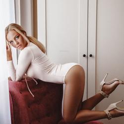 Anzhelika, Russian