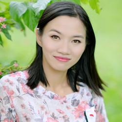 Tina, Vietnam