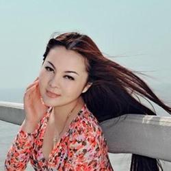 Helen, China