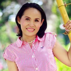 Judy, Vietnam