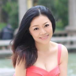 Jenny, China