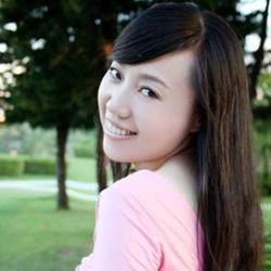 Ruth, Macao