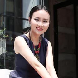 Lina, China