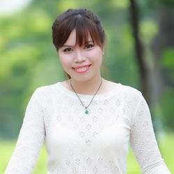 Haley, Vietnam