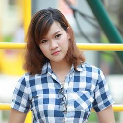 Gorai, Vietnam