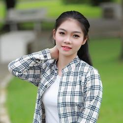Yali, Vietnam