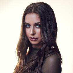 Irina, Russian