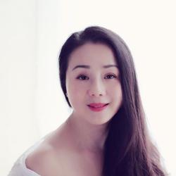 Anna,China