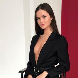 Natali, Russian
