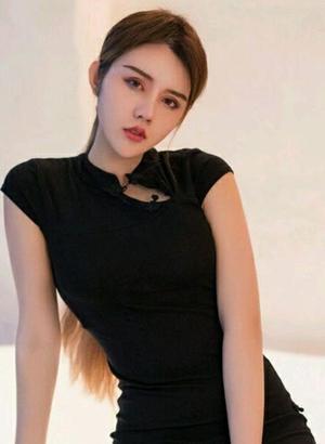 Agatha, China