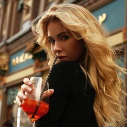 Ameli, Russian