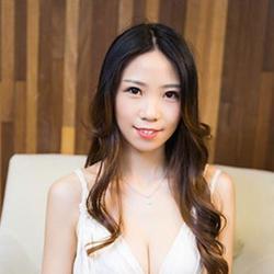 Yujie, China