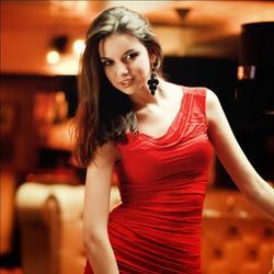 Maria, Russian