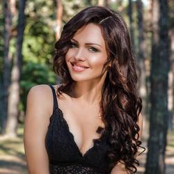 """Darya,Ukraine"""""""