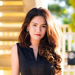Kesarin, Thailand