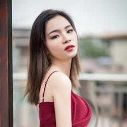 Karen, China