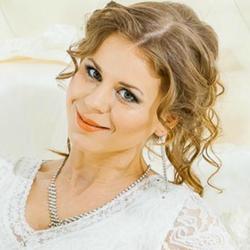 Natasha, Russian