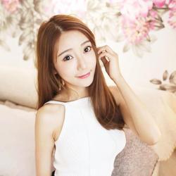 """Xiaowen,China"""""""